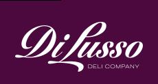 Di Lusso Deli Logo