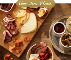 Discover This – Charcuterie Please