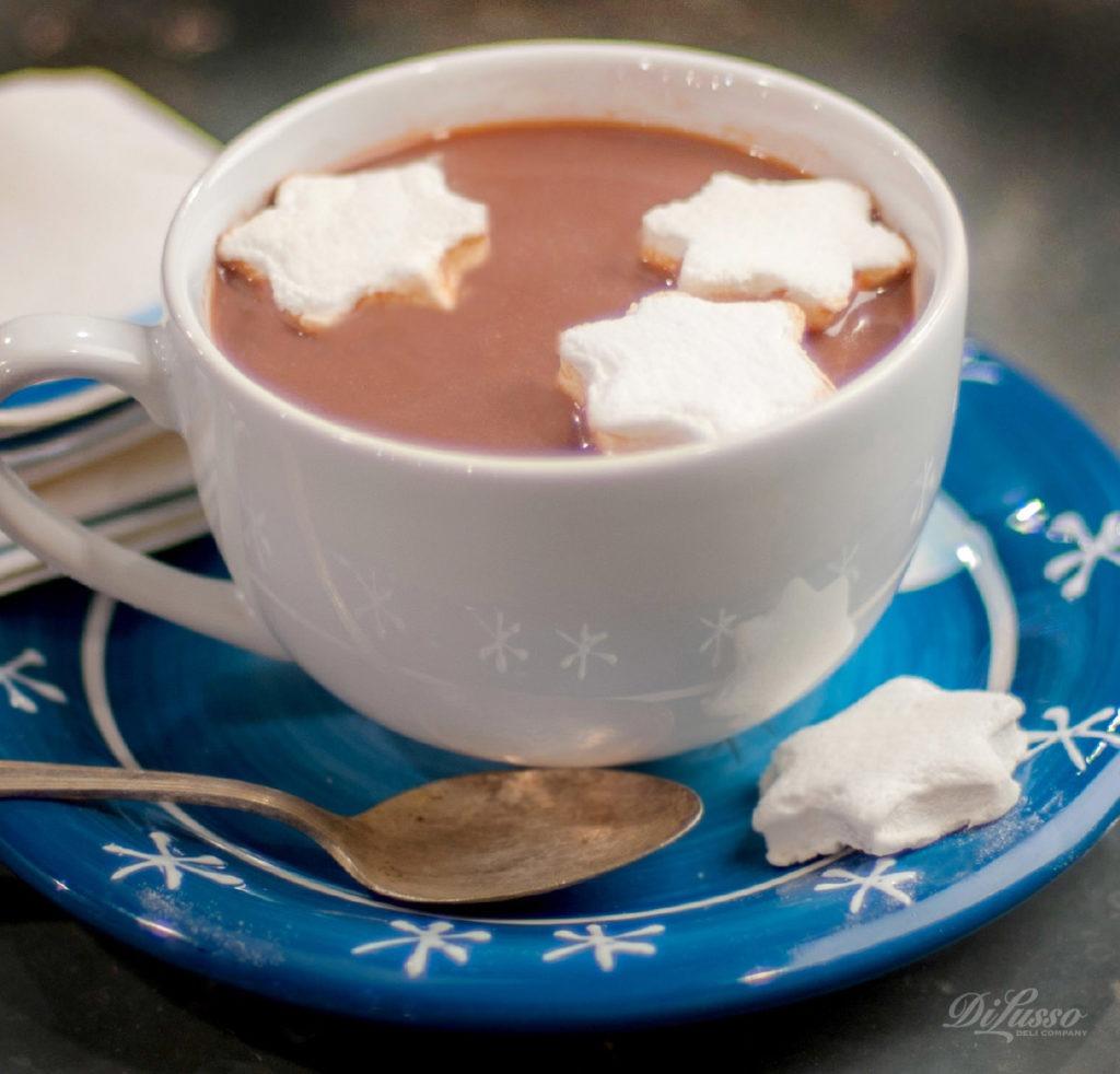 DiLusso_Hanukkah_hot_cocoa