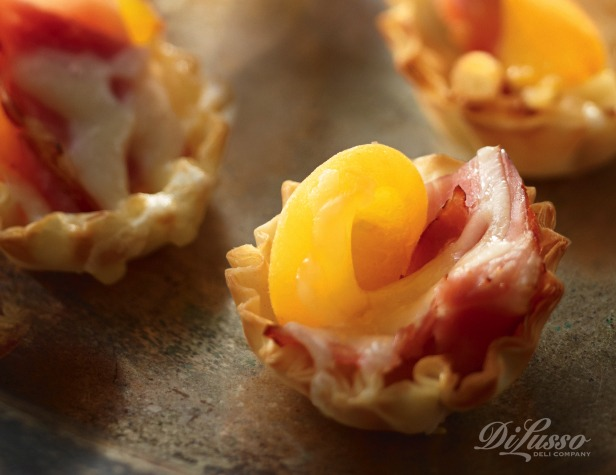 DiLusso_Phyllo_App_Apricot
