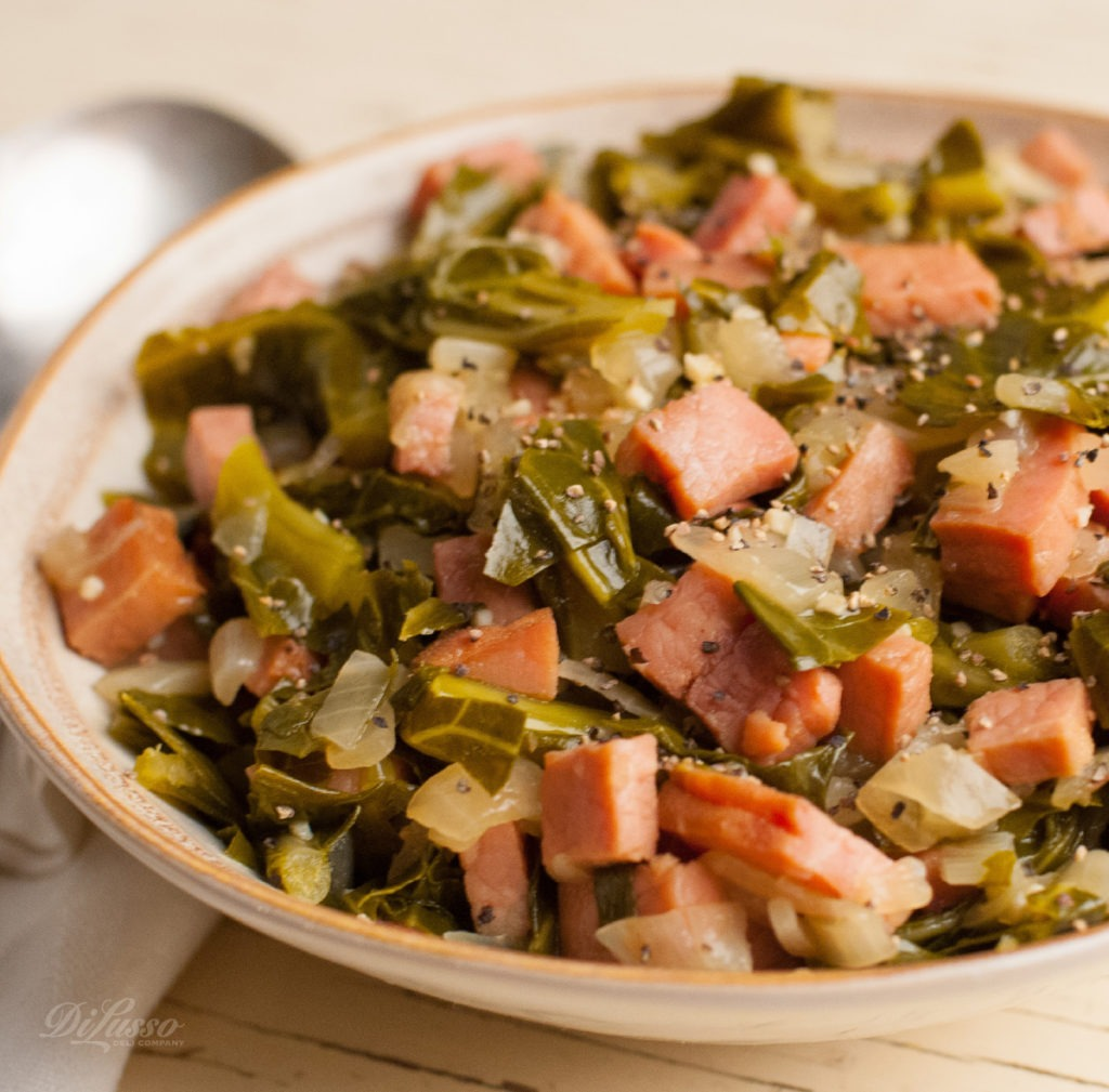 DiLusso_collard_greens_with_ham