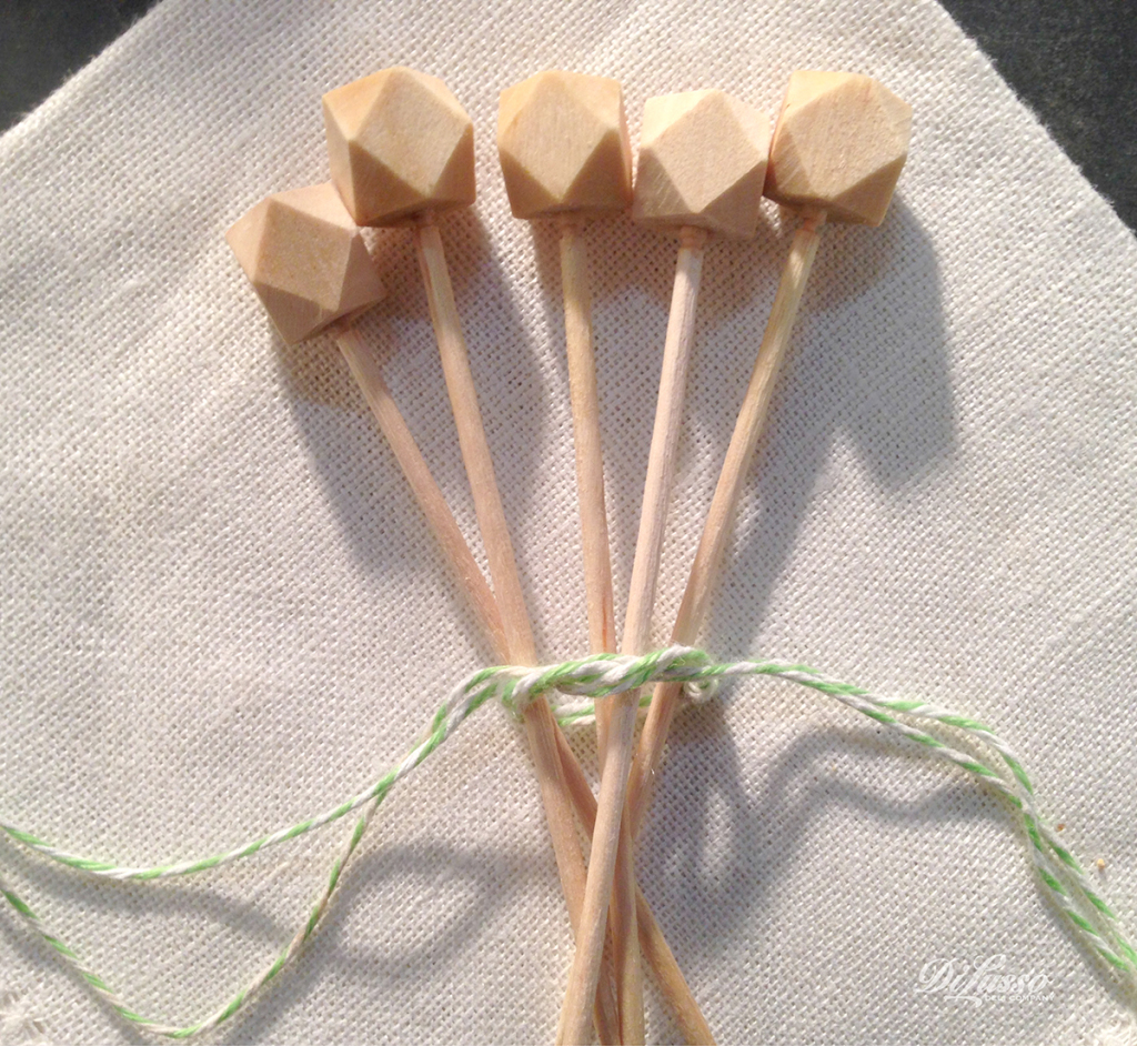 DiLusso_diy_skewers