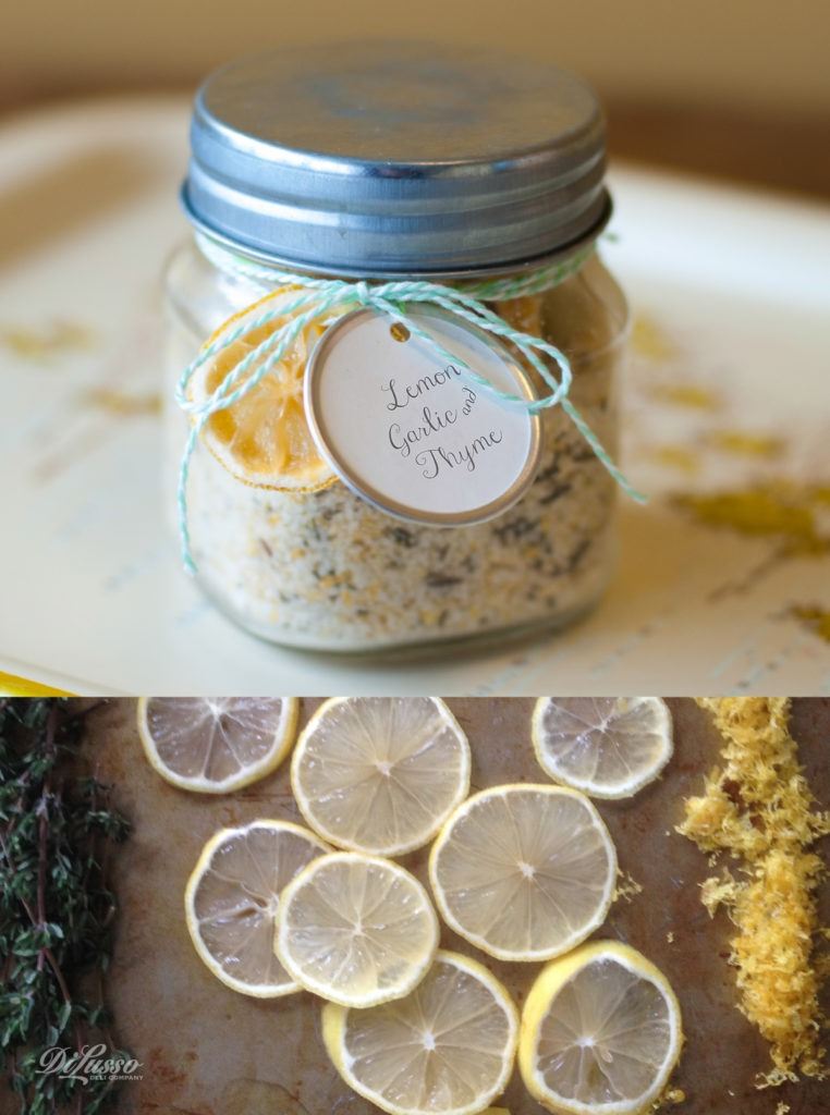 DiLusso_features_infused_salt_lemon_thyme