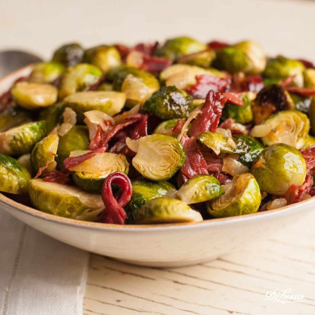 DiLusso_pastrami_Brussels_sprouts