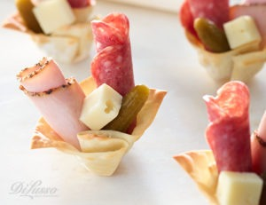 DDC_Charcuterie_Cups
