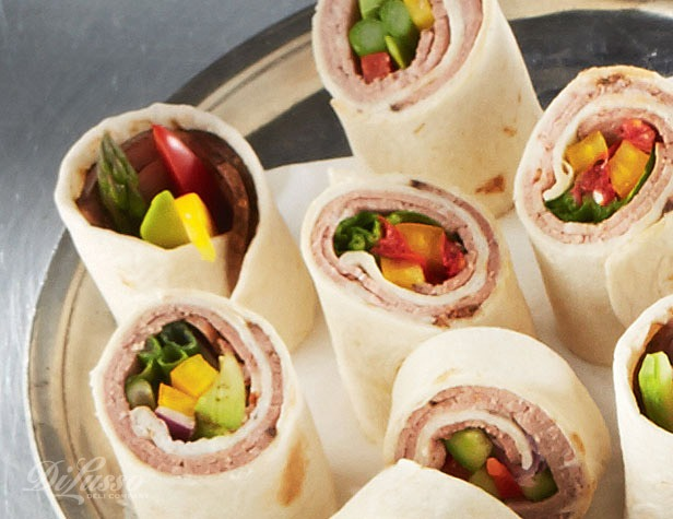roast-beef-appetizer-wraps