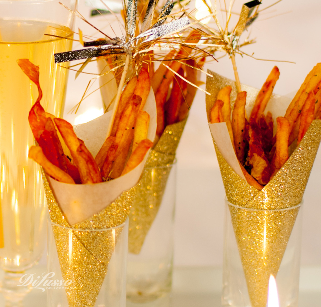 DiLusso_awardsparty_pommes_frites