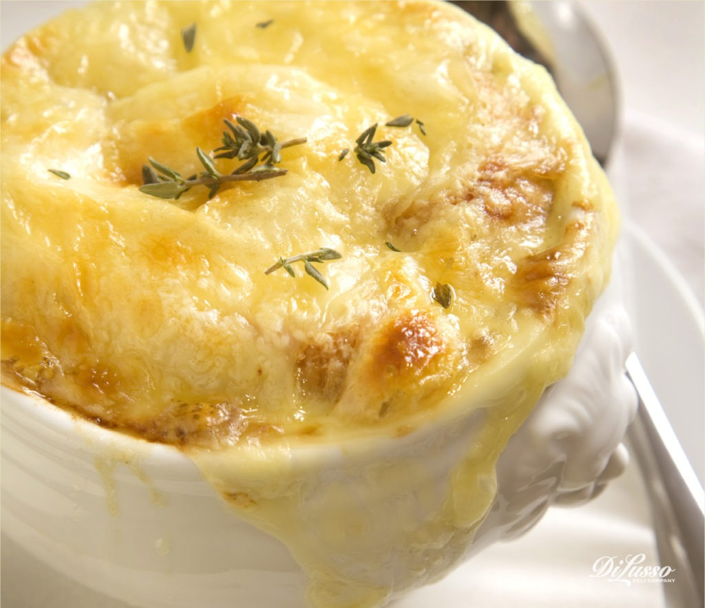 DiLusso_comfort_food_frenchonion_soup