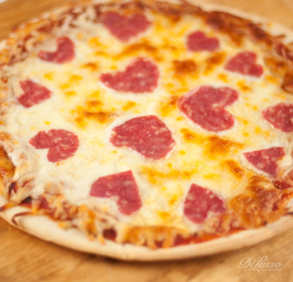 DiLusso_heart_pizza-2