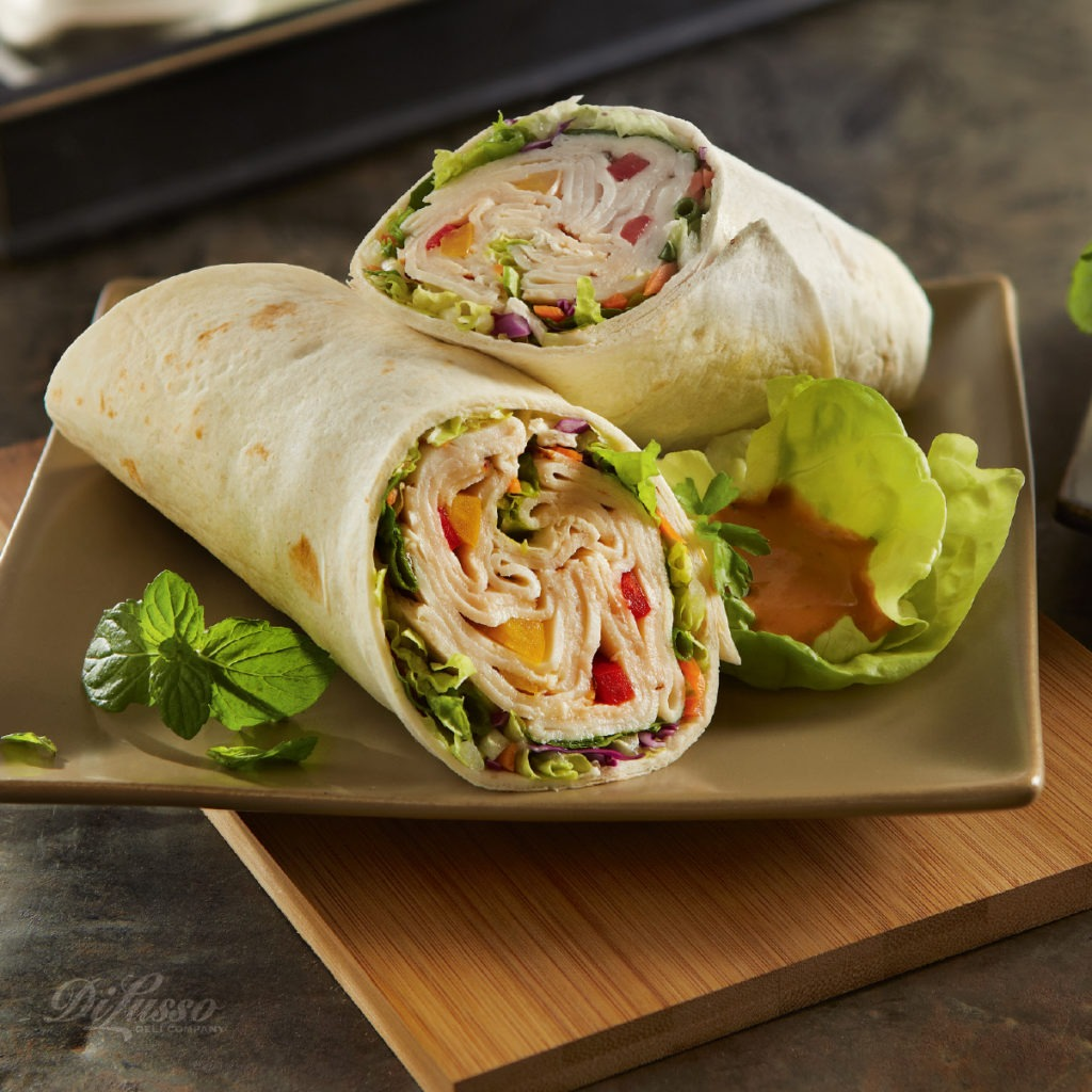DiLusso_thai_wrap