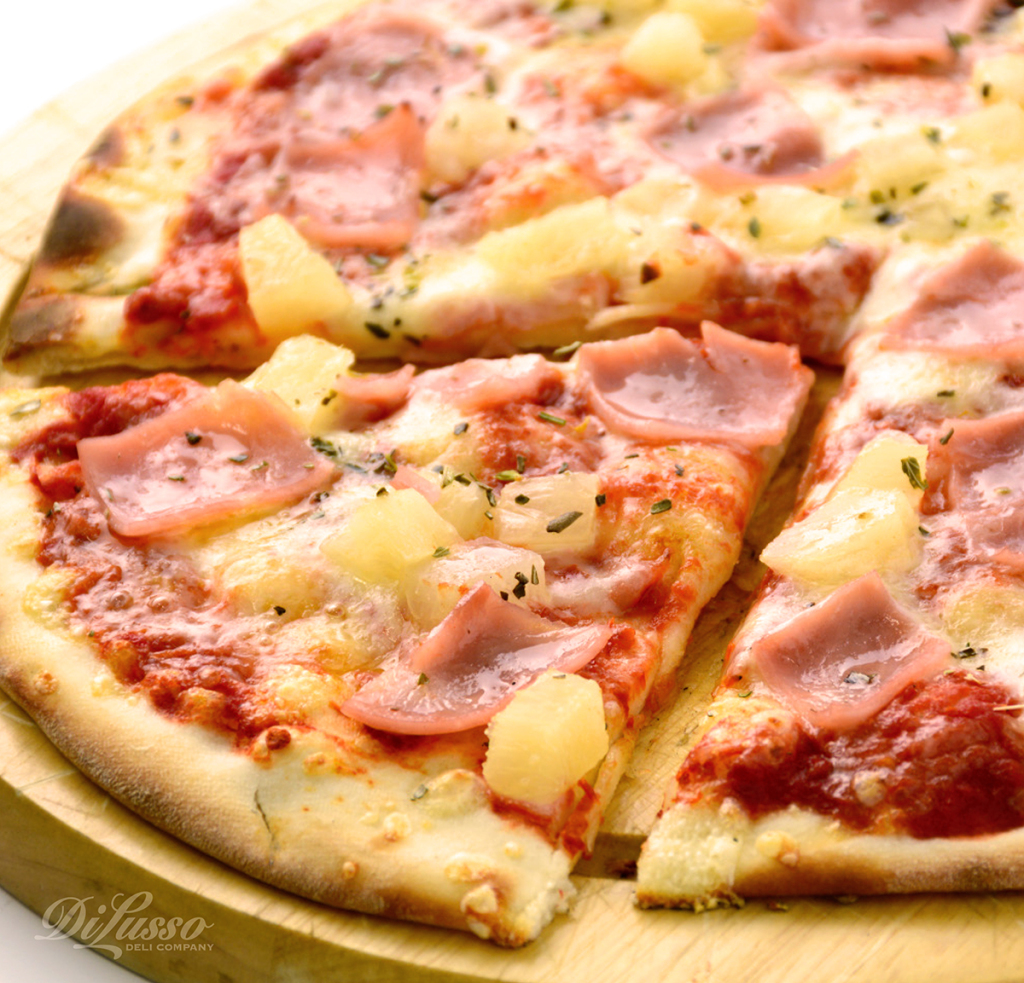 DiLusso_Pineapple_ham_artisan_pizza