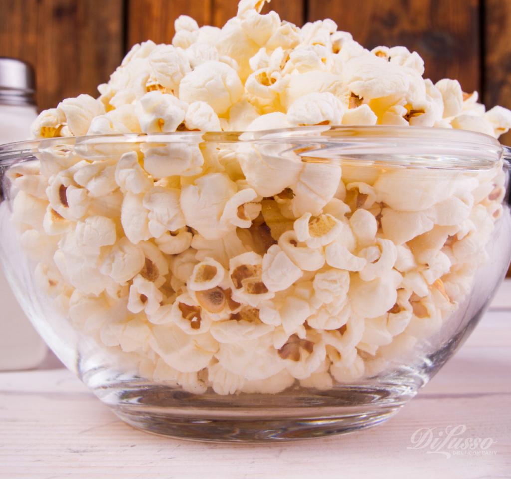 DiLusso_popcorn