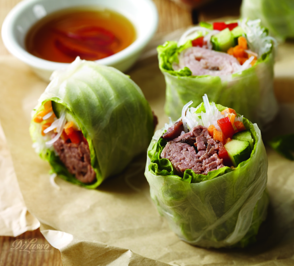 DiLusso_spring_roll_bites-2
