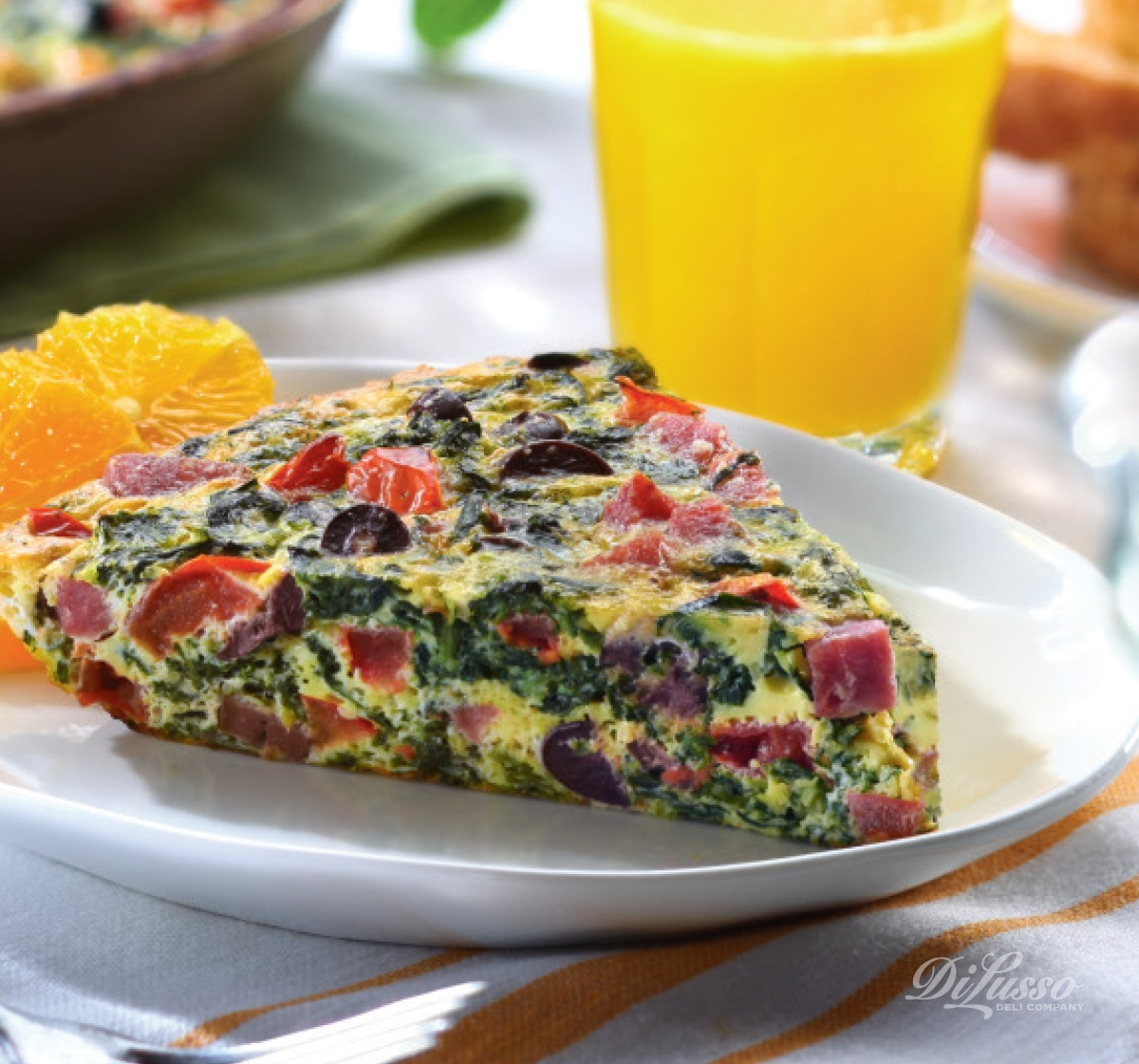 DiLusso_Easter_frittata