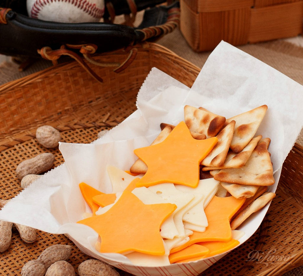 DiLusso_baseball_cheese_crackers-2