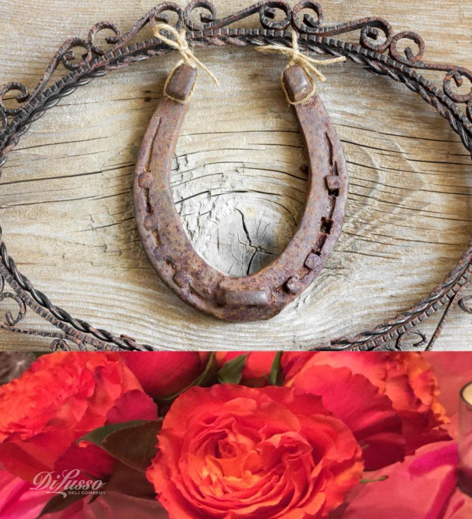 DiLusso_horseshoe