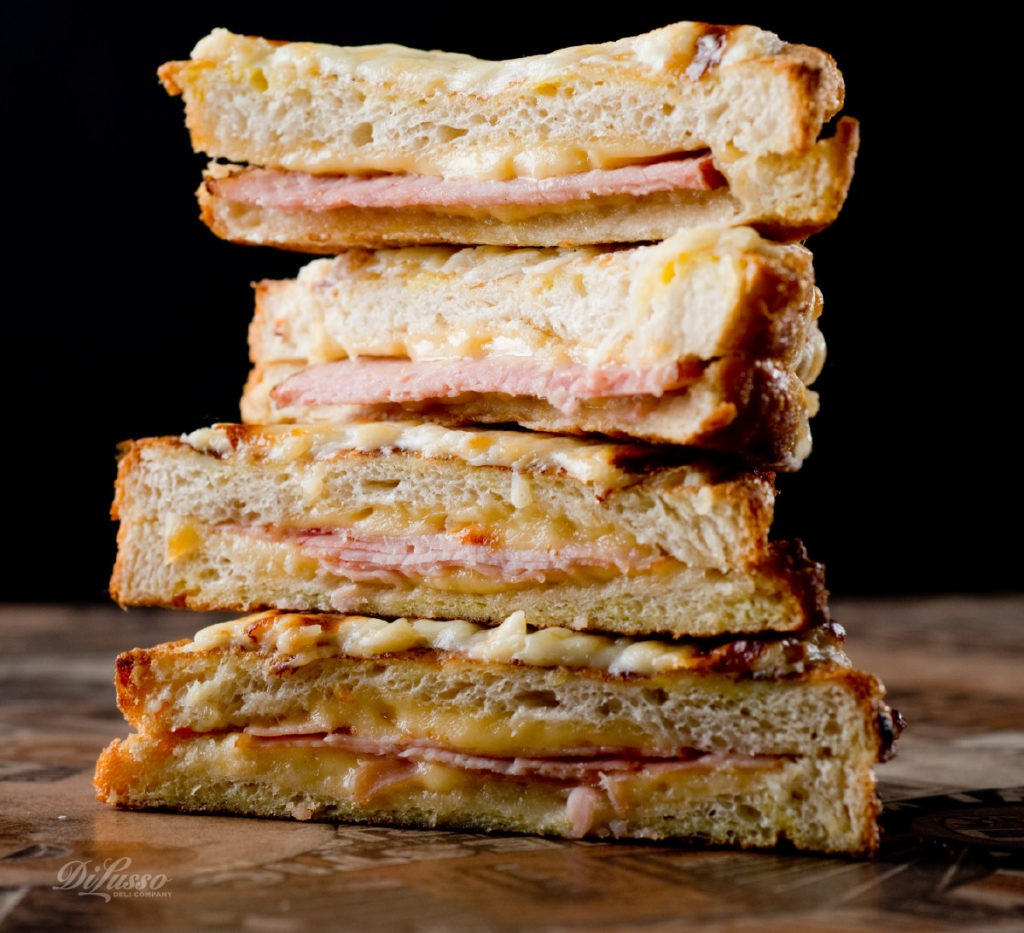 DiLusso_paris_croque_monsieur