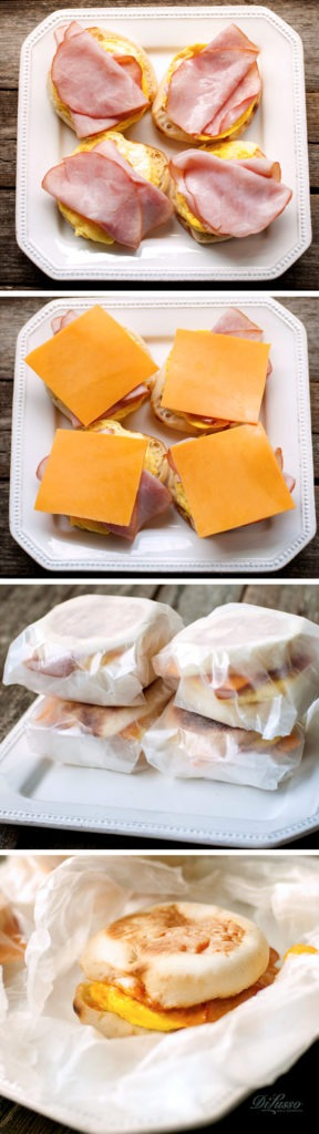 DiLusso_Breakfast_sandwich_to_go