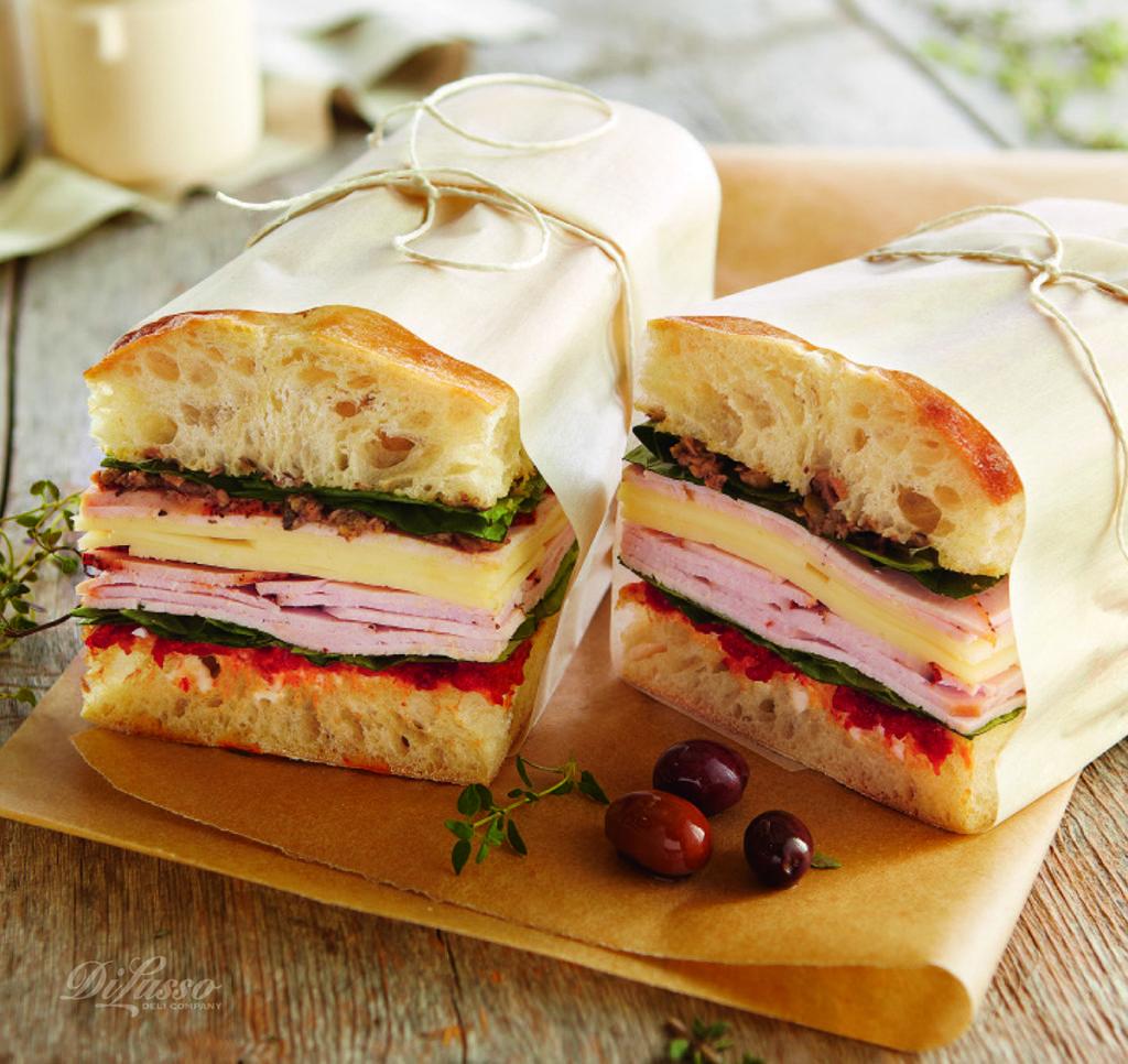 DiLusso_provencal_sandwich