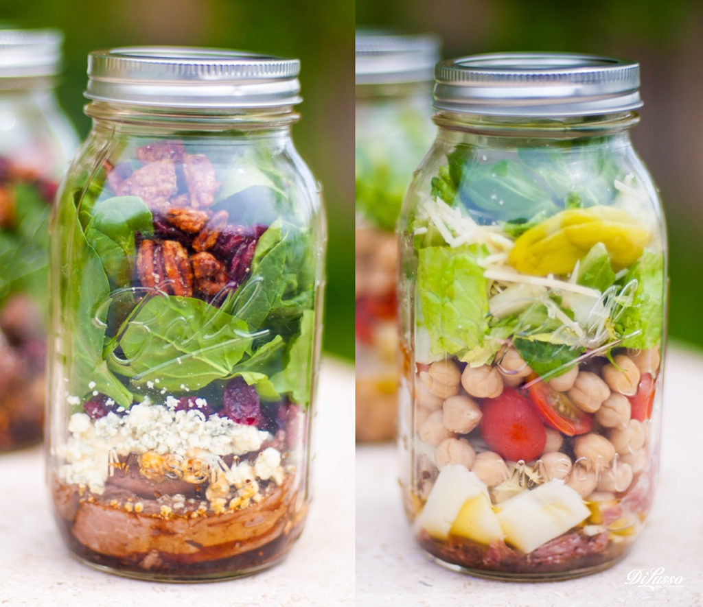 DiLusso_salad_in_a_jar