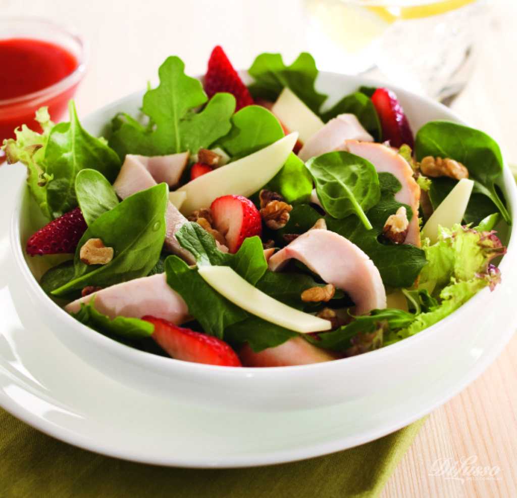 DiLusso_strawberry_salad