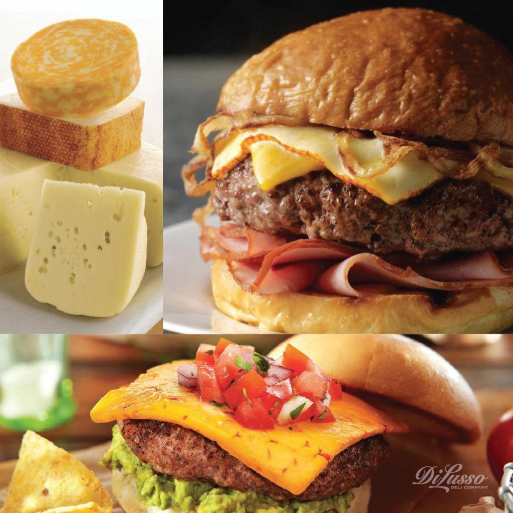 DDC_Q3_JuneFB_Hamburger1