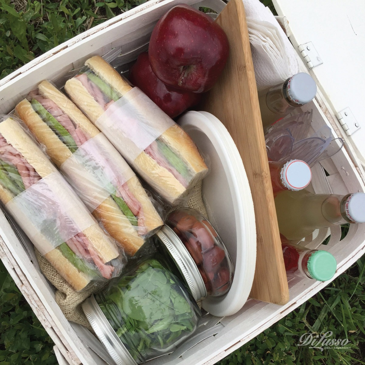 home design products anderson indiana on portable deli ideas pack the perfect picnic on portable deli ideas - Home Design Products Anderson In