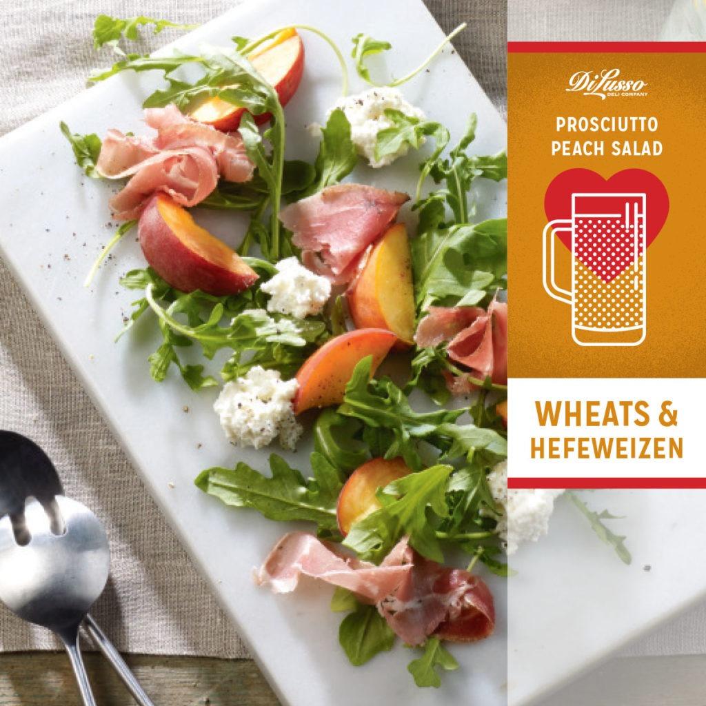 Q4OctContent_Features_BeerPairings Hefeweizen 4