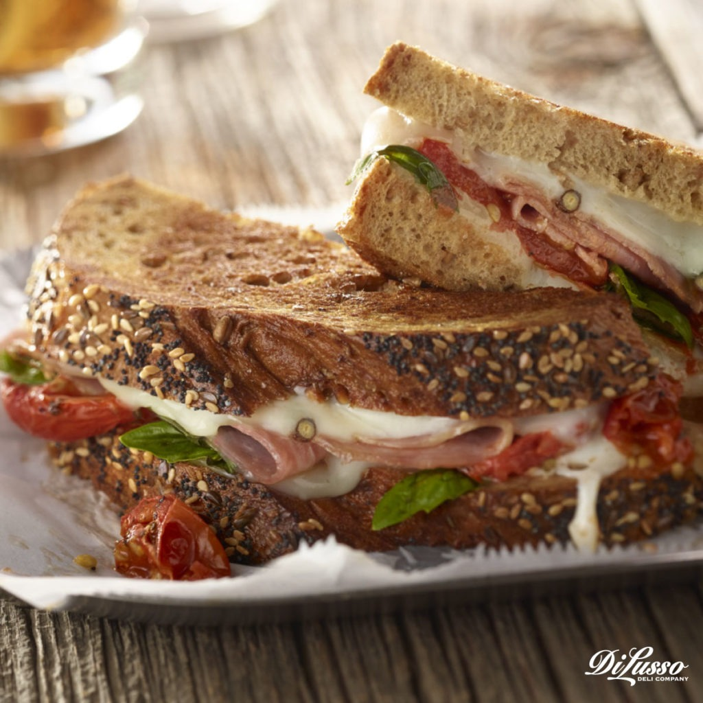 Q4OctContent_Features_GrilledCheese Italian 5