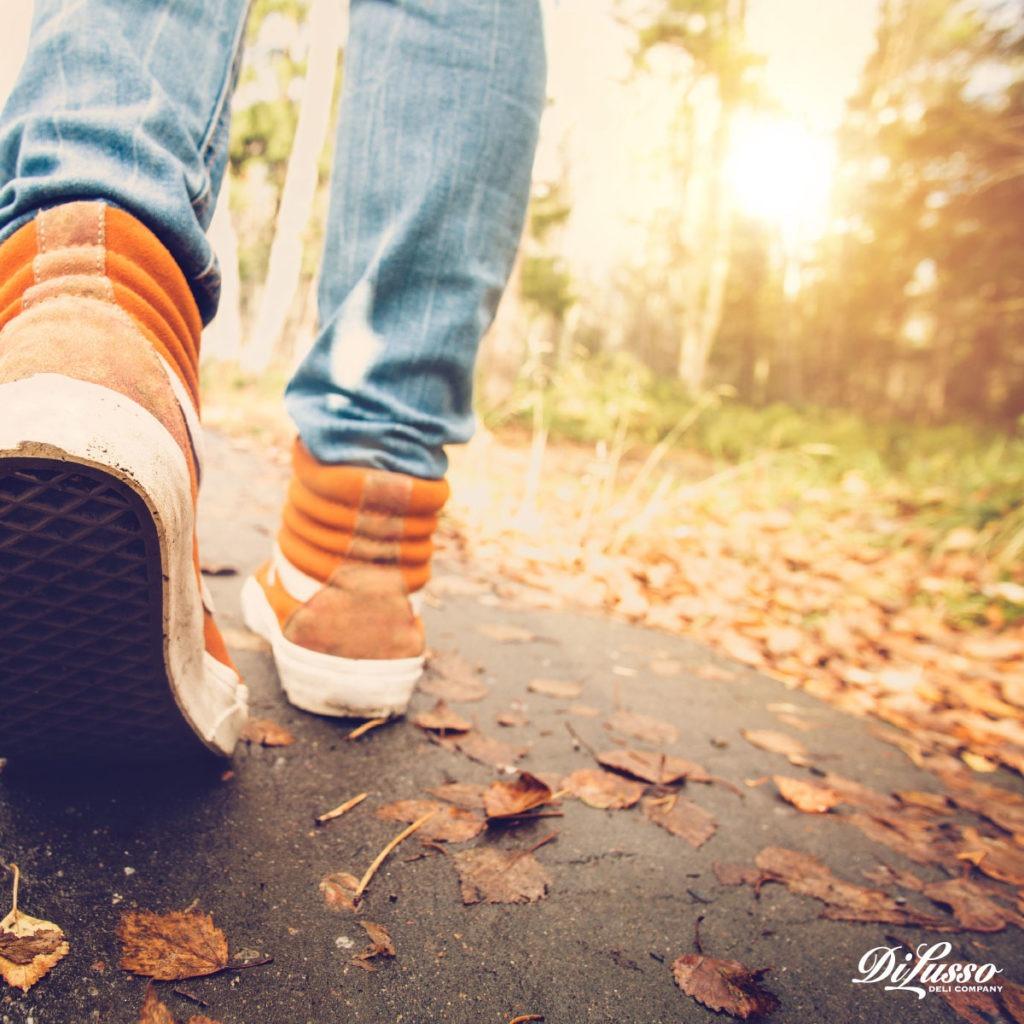 Di Lusso_Nov_'16_Content_Features_Autumn Senses_Pic1