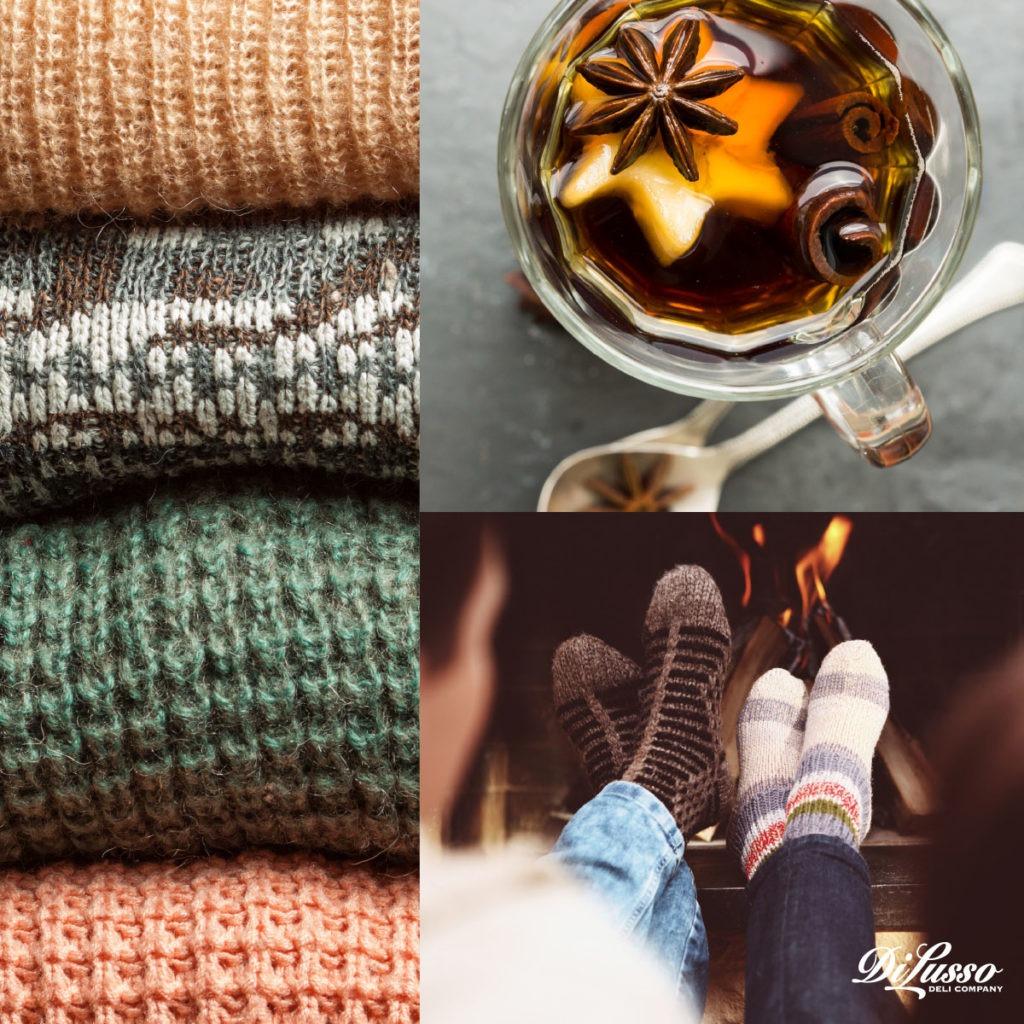Di Lusso_Nov_'16_Content_Features_Autumn Senses_Pic2