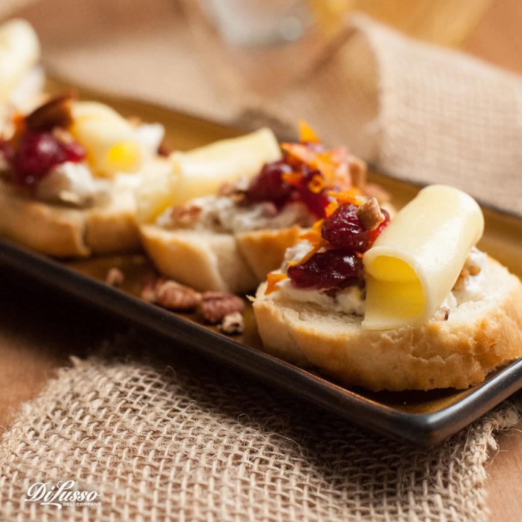 Di Lusso_Nov_'16_Content_Features_Cranberries_Pic4