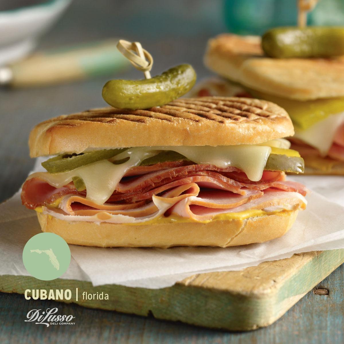 DDC0216-009_Q3JuneContent_SandwichStates_Pic2