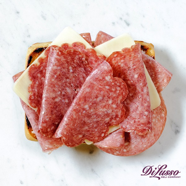 cheese-meat