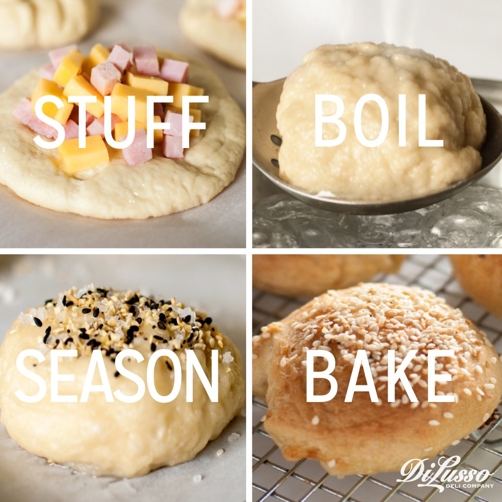 Stuff-Boil-Season-Bake