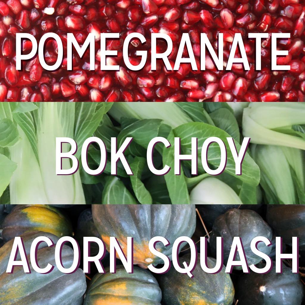 pom-bokchoy-acornsquash