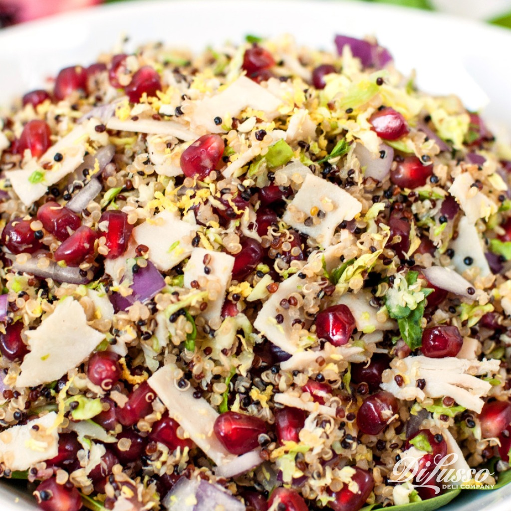 warm-quinoa-salad