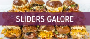 Sliders with Style: 7 Savvy Upgrades