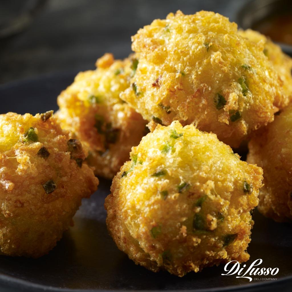 Crispy_Cheese_Jalapeno_Balls