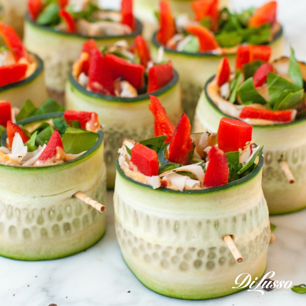 Turkey_Cucumber_Rollups