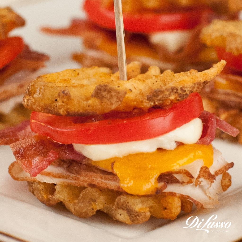 Waffle_Sandwich_Sliders