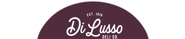 DiLusso Logo